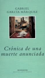 descargar pdf chronicle of a death foretold libro 51 best libros y autores famosos images on barcelona barcelona city and barcelona