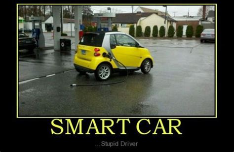 Smart Fortwo Coupe 1.0 Passion 2dr Personal contract hire