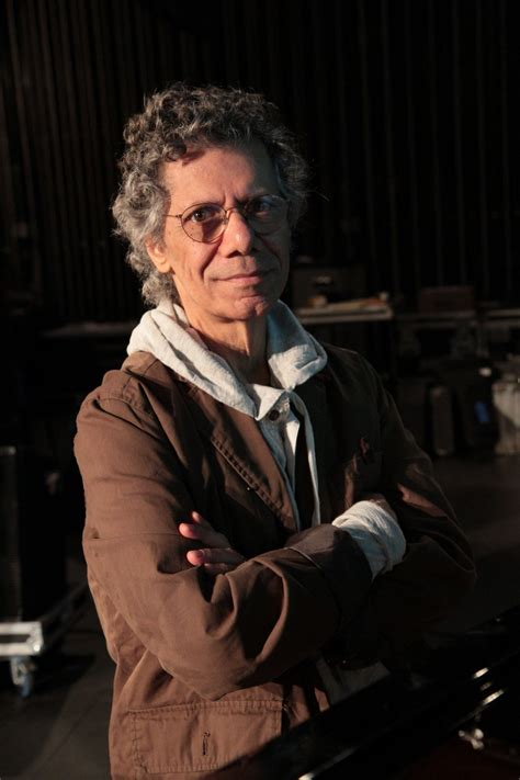 chick corea jazz pianist chick corea discusses future projects and the