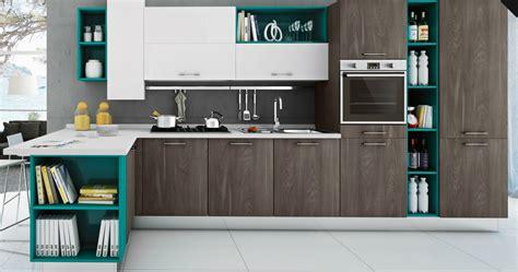 ala arredamenti matheria ala cucine arredare designed space