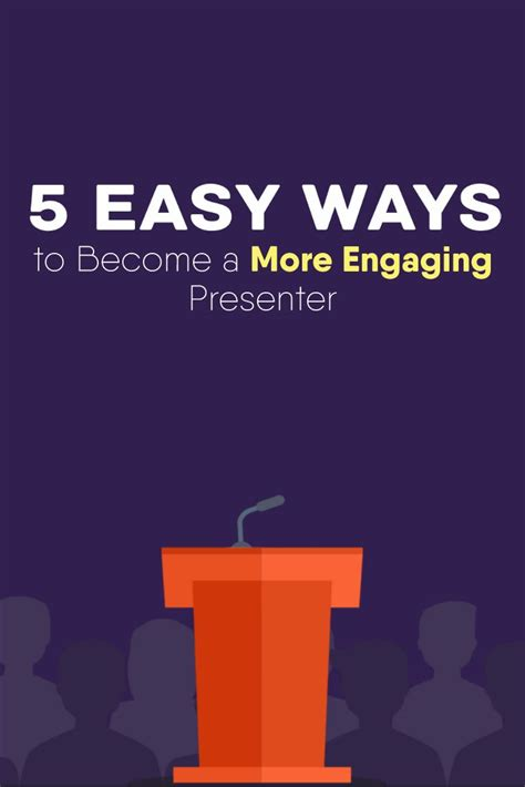 tips on presentation on pinterest presentation big fish best 25 public speaking tips ideas on pinterest public