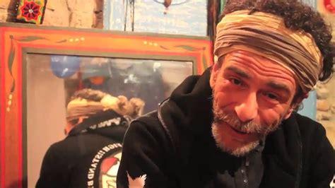 rif music 2016 amazigh music 2016 youtube amazigh kateb pr 233 sente argel de la havana 07 04 2016 au