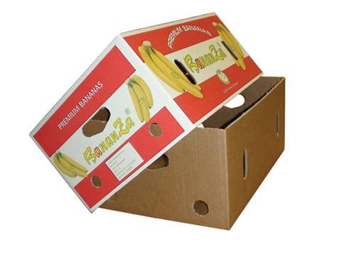 Kardus Lembaran Boxes products pt indopack pratama
