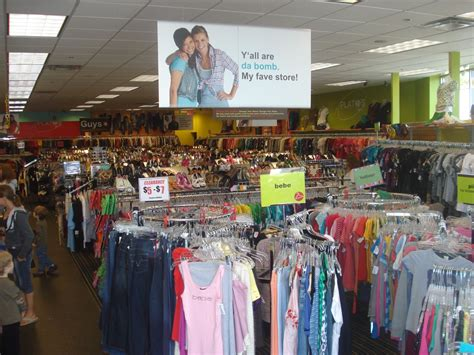 plato s closet bridgeville pa buys and sells