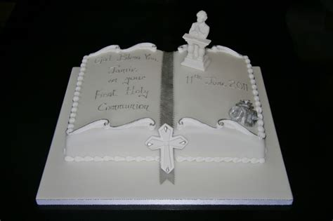Christian Wedding Cake by Pin Christian Wedding Cakes Cake On