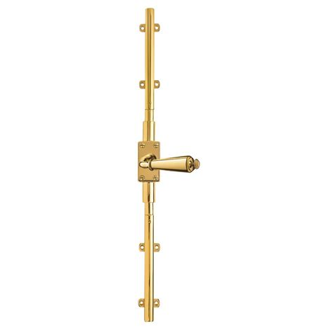 cremone bolt 8105 030 - Cremone Bolts For Doors