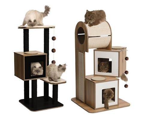 cat furniture modern best 25 modern cat furniture ideas on cat