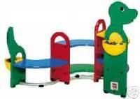 Lego Loz 9406 9408 kompan lego playpoint pagina