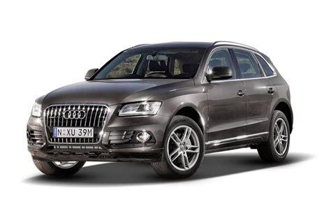 Audi Q5 3 0 Tfsi by 2015 Audi Q5 3 0 Tfsi Quattro 3 0l 6cyl Petrol