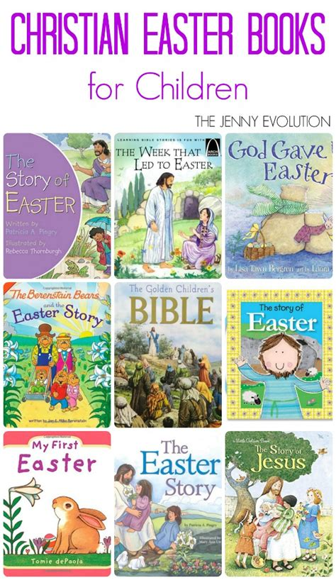 easter letters from god bible stories books christian easter books for children the evolution