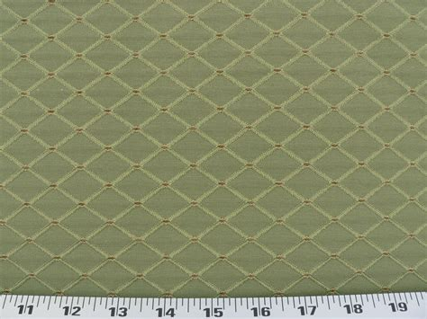 jacquard drapery fabric drapery upholstery fabric jacquard diamond design w small