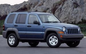 2007 Jeep Liberty Accessories 2002 2007 Jeep Liberty Accessories Kj