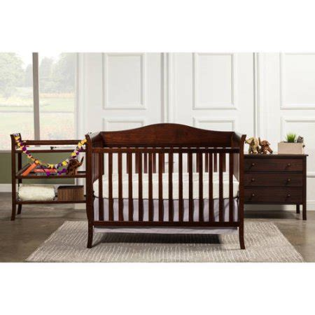 K2 Bee53b6c 243e 4c81 Bfdc 2d44aaaab40d V1 Jpg Baby Crib And Changing Table