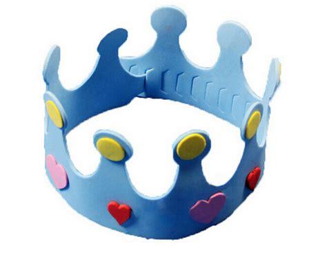 Topi Bayi 5 In 1 topi ulang tahun clipart best