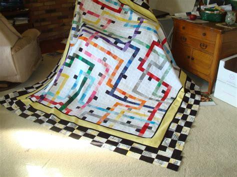 bemer bed tokyo subway quilt