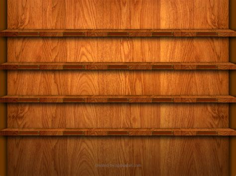 wood templates shelf wallpaper template and contest appsafari