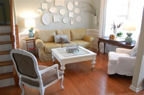 sherwin williams comfort gray living room 43 best images about sherwin williams comfort gray on