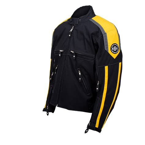 summer motorcycle jacket best summer motorcycle jacket weather