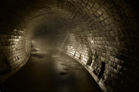 imagenes de web tunnel adam dant s map of walbrook spitalfields life