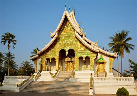 new year 2018 laos visit laos year 2018 rusza w listopadzie puls azji