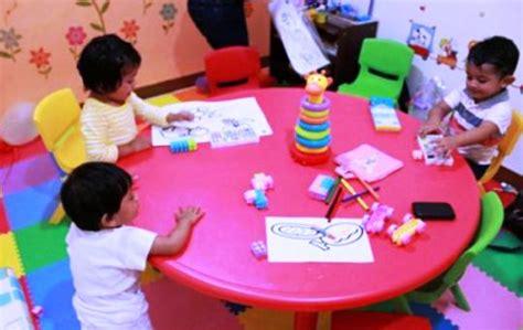 cara membuat anak yang baik dan sehat informasi tentang ciri ciri bayi terlahir sehat dari