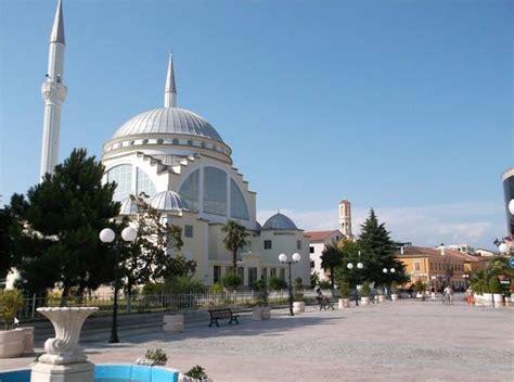 mosquee du jour shkoder en albanie trouve ta mosquee
