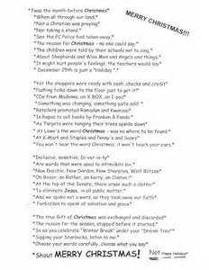 57 best images about christmas poem stories on pinterest