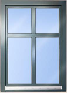 tischlerei oranienburg holzfenster tischlerei tinus holzfenster und t 252 ren f 252 r