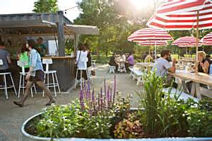 Chicago Patio Bars Best Outdoor Restaurants Patios And Cafes In Chicago