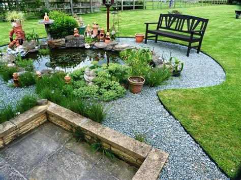Lowes Garden Edging by Metal Landscape Edging Lowes Jen Joes Design Best