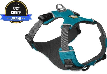 best harness for running best harness detailed reviews thereviewgurus