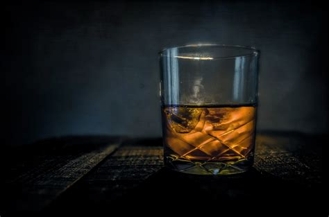 whiskey photography free photo whiskey bar glass free image on