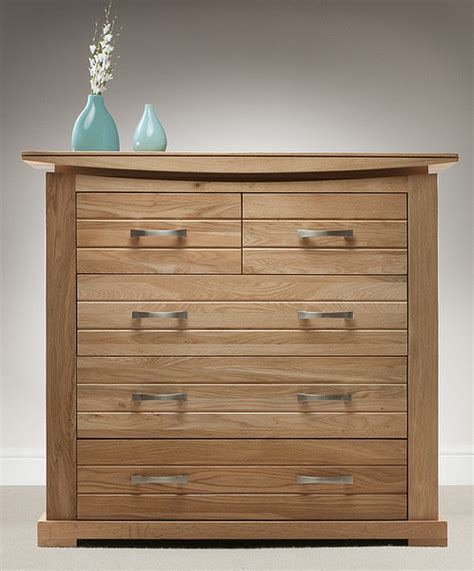 Solid Oak Chest Of Drawers Uk tokyo solid oak chest of drawers bedroom furniture