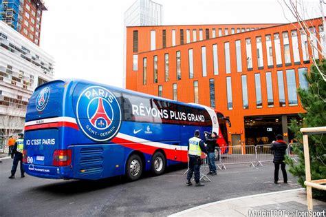 Calendrier Psg Ligue Des Chions 2015 16 Psg Les Parisiens Sont 224 Barcelone