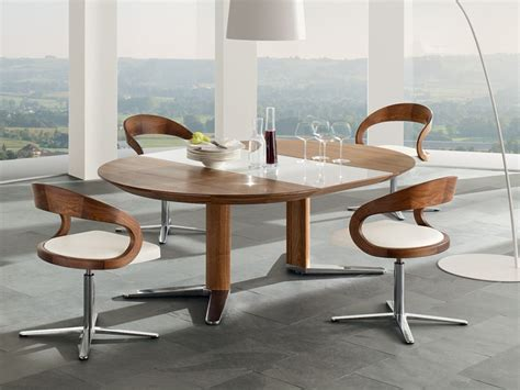 Extendable Oval Dining Table by Images Dining Tables Extendable Oval Dining Room Tables