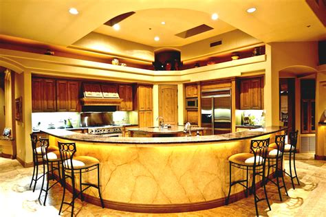 home furnishing design show scottsdale troy lakes sotheby s realty luxury home kitchen designs