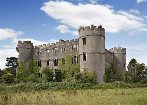 20 bedroom house for sale uk 20 bedroom house for sale in ruperra castle lower machen