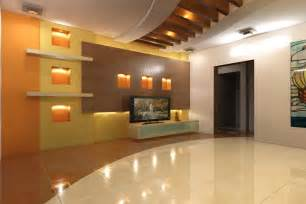 Wall Colours Living Room According Vastu Interior Paint Scheme For Duplex Living Room By Asian