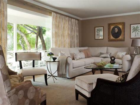 hgtv room makeover contemporary living room makeover jean larette hgtv