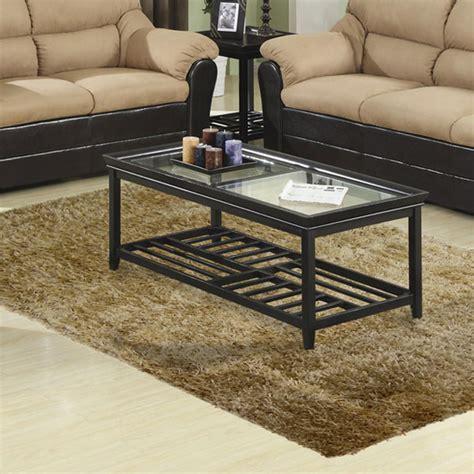 venta de tapetes y alfombras para sala baratos - Alfombras Para Salas