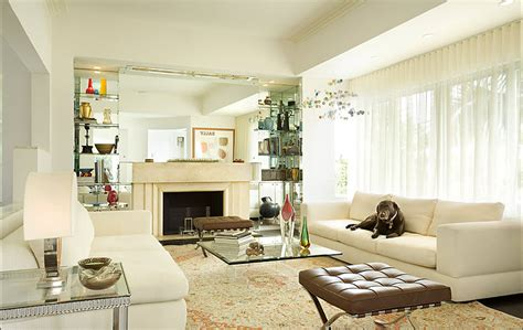 living room photography 12 inspirational interiors