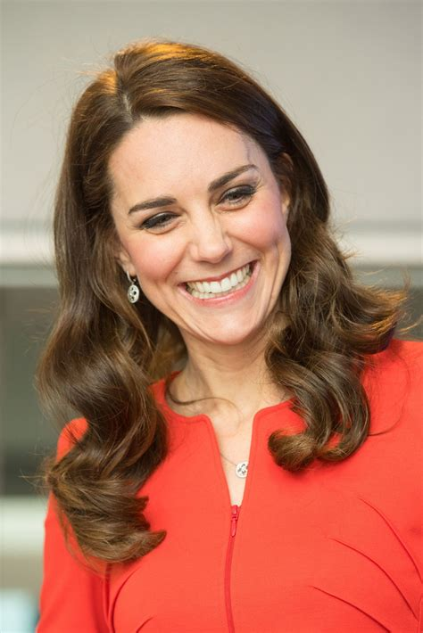 kate middleton kate middleton global academy opening in support of