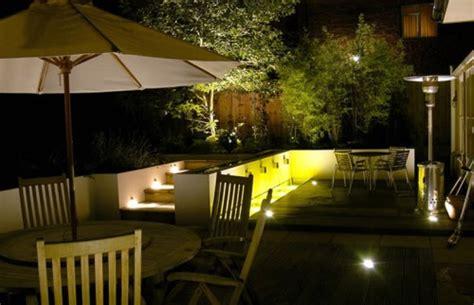illuminazione como illuminazione giardini como