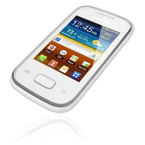 Hp Samsung S 5300 Galaxy Pocket samsung galaxy pocket gt s5300 por 243 wnaj zanim kupisz