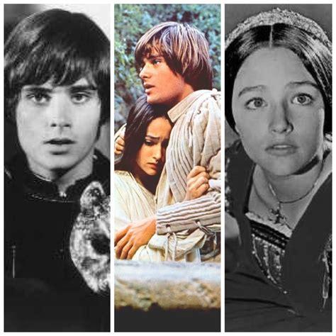 testo romeo and juliet romeo and juliet song 1968 cinemas 93