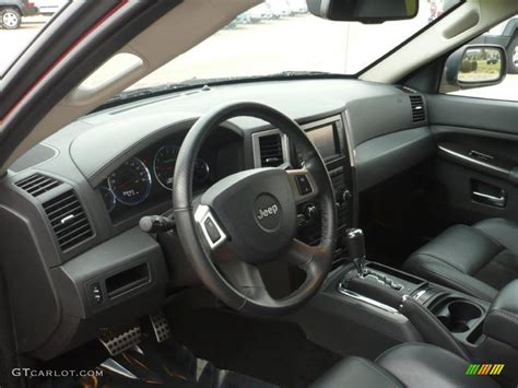 grey jeep grand cherokee interior jeep srt8 2010 interior www imgkid com the image kid