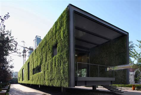 green building ideas green container building design bee home plan home