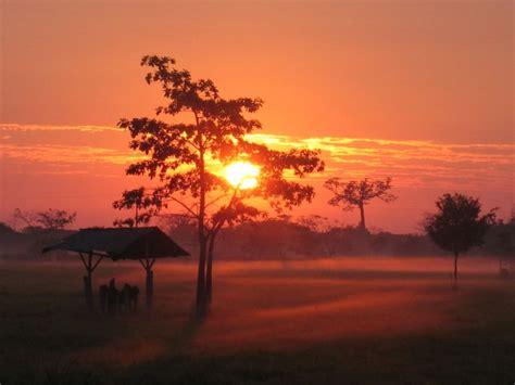 imagenes de paisajes orientales nuestra naturaleza no hay mejor taringa
