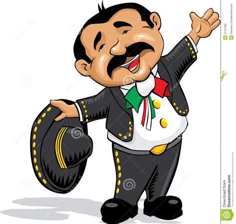imagenes de jordan vector mariachi con los brazos abiertos ilustraci 243 n del vector