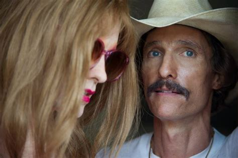 jared leto dallas buyers club mcconaughey leto transform for roles in dallas buyers